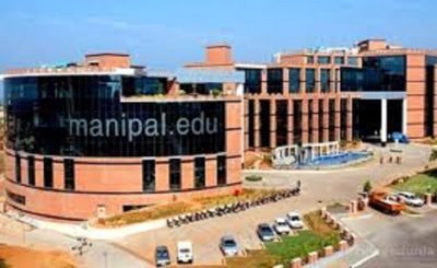 Manipal Acadamy of Higher Education Assistant Professor Posts Recruitment Notification 2019