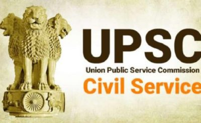 UPSC IAS AND IFS ONLINE APPLICATION DATE EXTEND