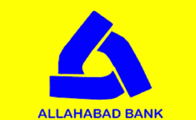 Bank Of Allahabad Recruitment Notification 2019